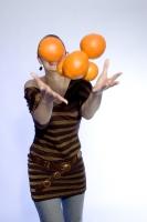 4_pomerance-01.jpg