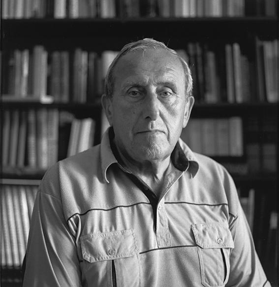 Karel Hrubec, vězněn 1 rok