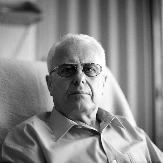František Přeslička, vězněn 2 roky a 4 měsíce